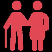 harriss jones lawyers legal advice for elderly e1610618214793